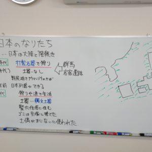 """<span class=""""title"""">【授業動画】古代国家の成立</span>"""