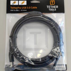 "<span class=""title"">Tether ProのUSBケーブルを買う</span>"
