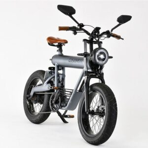 """<span class=""""title"""">電動バイクについて</span>"""